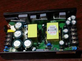 厂家直销PFC大功率380V稳定舞台灯光电源