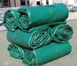 供应防水篷布  防水篷布价格  防水篷布规格