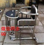 供應不鏽鋼審訊椅功能 審訊椅價格