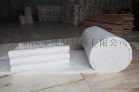 高纯型硅酸铝  毯厂家¥高纯型硅酸铝  毯供应商