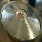 氰尿酸專用盤式烘乾機專業生產廠家