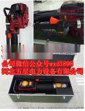 防汛抗洪柴油打樁機∑打樁機型號規格++打樁機廠家直銷型號