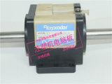 日钢JSW注塑机润滑压力分配器/日钢传感器