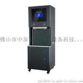 青岛校园开水器ZQ-12J即热式开水器厂家直销