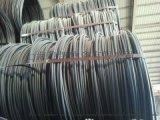 销售ML08AL冷镦钢ML08AL邢钢优质产品