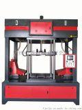 自動雙頭射芯機 鄭州自動造型機 陝西鑄造設備