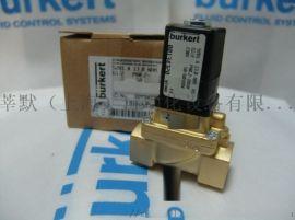 莘默**供应HBM  1-U9C/20KN