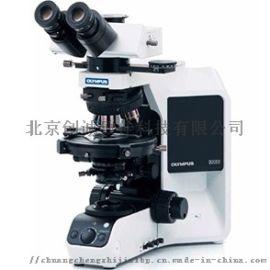 偏光显微镜BX53P