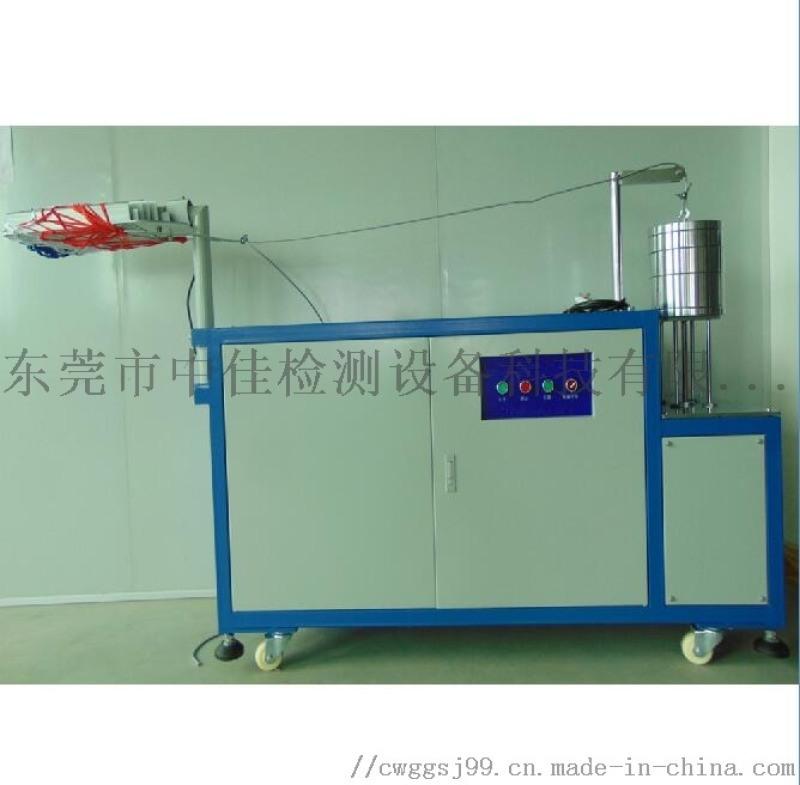 路燈靜態風力驗裝置、靜態風壓測試儀、風力試驗機