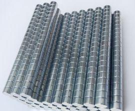 強力磁鐵  釹鐵硼磁鐵