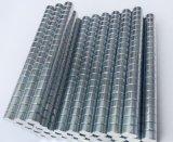 強力磁鐵  钕鐵硼磁鐵