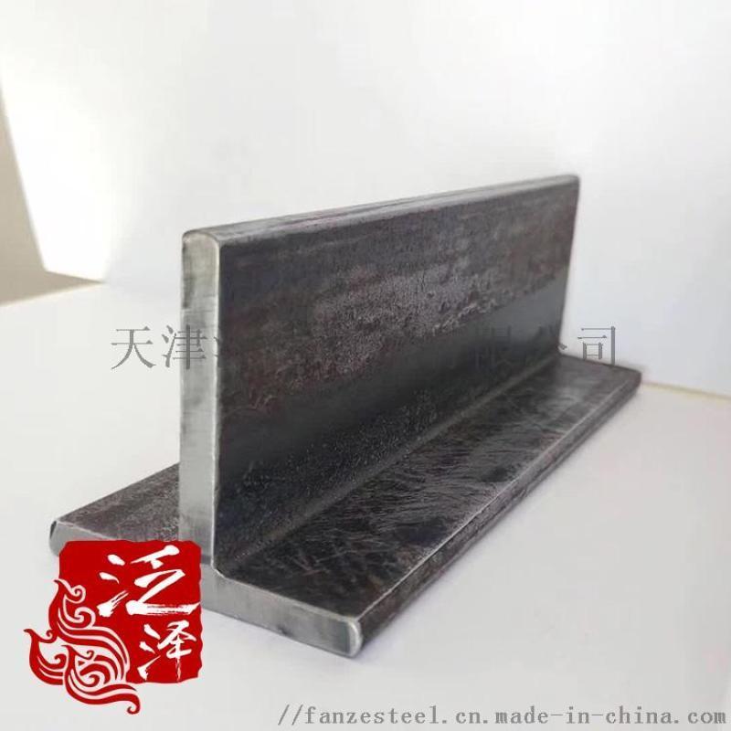 熱軋T型鋼剖解焊接十字鋼異型鋼