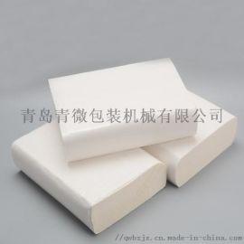 擦手纸包装机械选青微制造