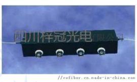 量子通信电动光纤延迟线1500ps