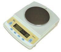 电子天平(JY2002、JY3002、JY4002、JY50)