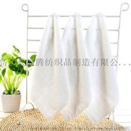 厂家直销酒店客房毛巾浴巾,洗浴一次性毛巾,可定做