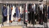 巴麗景婭尼蒂凘成人服裝尾貨 東營女裝品牌折扣批發