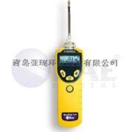 美国华瑞 VOC检测仪PGM-7320