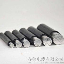 齐鲁电缆JKLYJ-25 阳谷电缆齐鲁牌