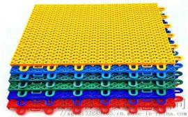 甘肃悬浮地板甘肃橡胶地垫甘肃拼装悬浮地板厂家