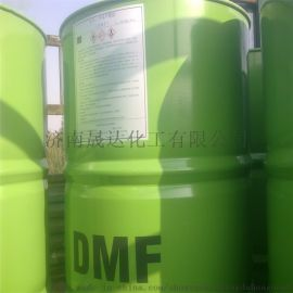 DMF溶剂 国标现货二甲基甲酰胺工业级