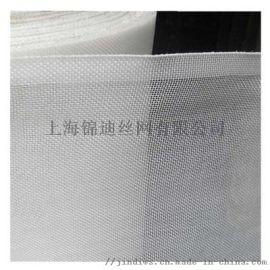 尼龙网纱网布20目500目耐酸碱过滤网筛网耐高温