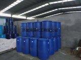 主營皂化級甘油-工業級丙三醇250公斤桶裝貨