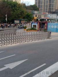 深圳电动门厂家,深圳电动伸缩门厂家