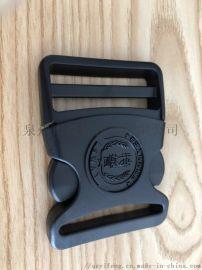 江西军用腰带扣具厂家 户外战术腰带扣 背包扣具配件
