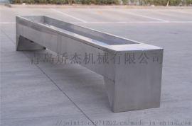 恒温式不锈钢饮水槽,饮水槽