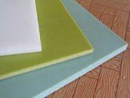 ABS花纹板