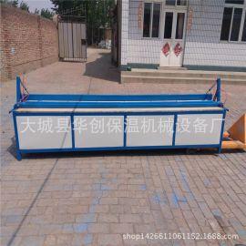 产地货源 全自动亚克力折弯机 40-200度角调 塑料板折弯机