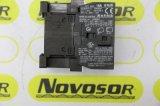 B&J  K3-10ND10  400V接觸器