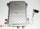 葉面溫度記錄儀,智慧葉片溫度監測檢測儀