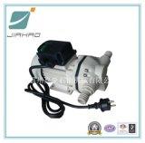 嘉豪隔膜泵 尿素泵,化工泵,防腐蚀泵