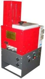 热熔胶机(8805)