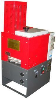 熱熔膠機(8805)