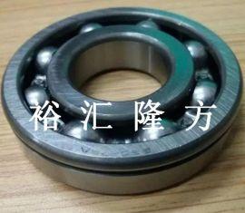 高清实拍 NSK B30-76A 深沟球轴承 B30-76 / 830-76A 原装**