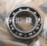 高清实拍 SX SC-1802207 深沟球轴承 SC1802207 轴承