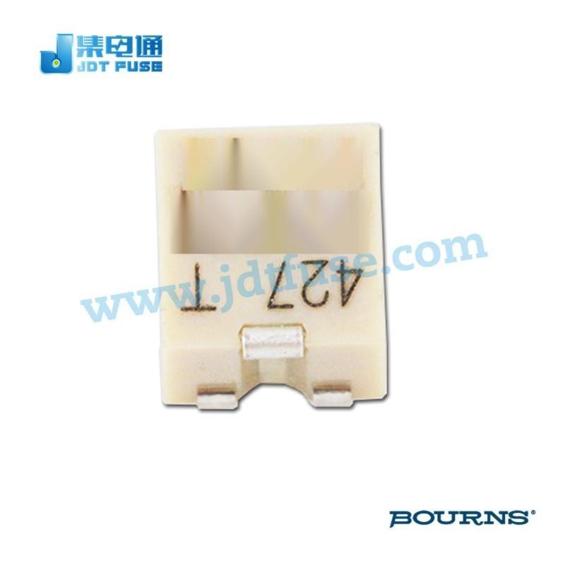 邦士3224电阻电位器原装BOURNS(伯恩斯)微调电位器3224W-1-200E