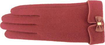 羊绒手套(B0902)