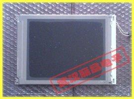 9.4寸显示屏(LMG5278XUFC-00T)