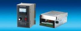 直流電機調速器(ZD系列)