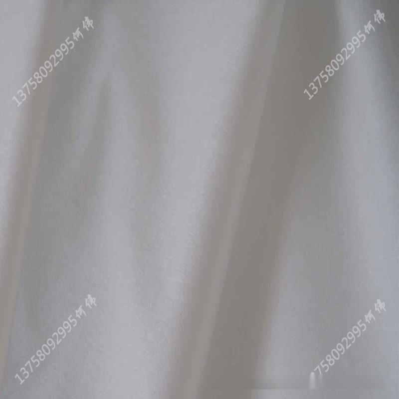 新價供應多種羽絨服水刺無紡布_服裝用無紡布生產廠家產地貨源