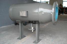 汽水分离器(QS)