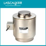 LCC410柱式稱重感測器