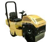 供應RWYL41/41C駕駛式振動壓路機