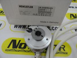 HENGSTLER编码器0536129