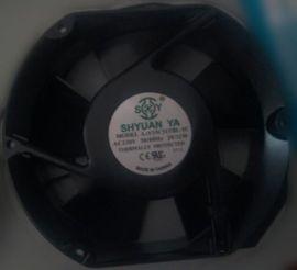 A2V15C51TBL-1C变频器散热风扇