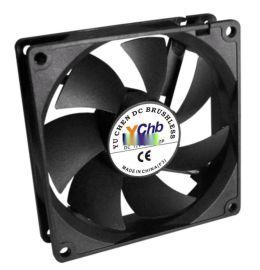 ychb9025(9225)直流风扇散热风机